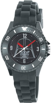 AM:PM Star Wars' Uhr Kids - Analog , 1 Stk - AM:PM Star Wars' Uhr Kids - Analog , 1 Stk