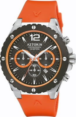 "Aztorin Sports Discovery ""Orange"" - 1 Stk"