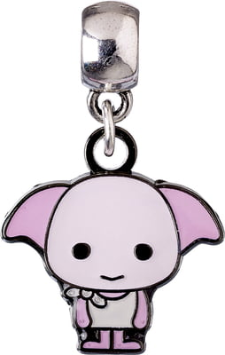 "The Carat Shop Harry Potter Chibi Charm ""Dobby"" - 1 Stk"