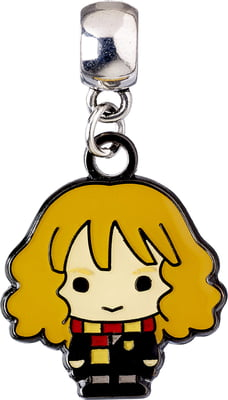 "The Carat Shop Harry Potter Chibi Charm ""Hermione"" - 1 Stk"