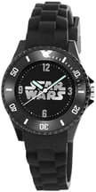 AM:PM Star Wars' Uhr Kids - Analog