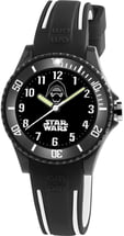 AM:PM Star Wars' Uhr Kids - Digital