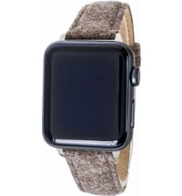 Waidzeit Smart Watch Uhrenband Merino-Wolle
