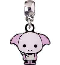 "The Carat Shop Harry Potter Chibi Charm ""Dobby"""