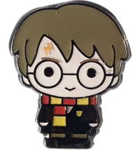 "The Carat Shop Harry Potter Chibi Pin Anstecker ""Harry"""